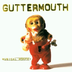 Guttermouth_-_Musical_Monkey_cover