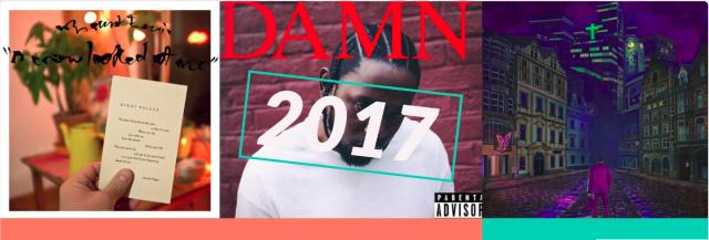 top2017