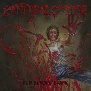 cannibal-corpse-red-before-black-2017-500x500