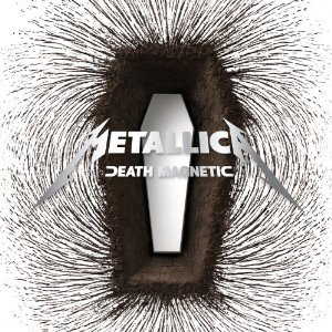 metallica_-_death_magnetic_cover