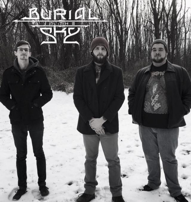 Burial In The Sky band photo.jpg